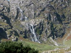 Fall#1 by <b>Clive on Beara</b> ( a Panoramio image )