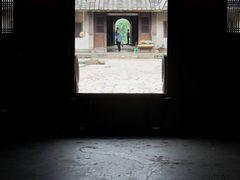 Без названия by <b>Peter Mok</b> ( a Panoramio image )