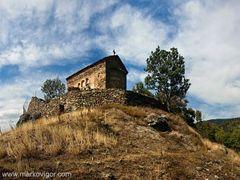 trgoviste | www.markovigor.com by <b>Markov Igor</b> ( a Panoramio image )