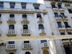 Telemly- Old building. by <b>haninouya</b> ( a Panoramio image )