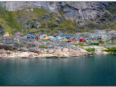 aappilattoq by <b>patano</b> ( a Panoramio image )