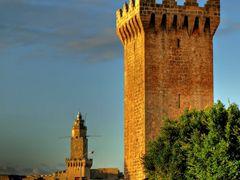 Torre de Peraires. Para Juan Pastor. by <b>Angel Gonzalez</b> ( a Panoramio image )