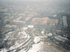 Osh bird view by <b>asc</b> ( a Panoramio image )