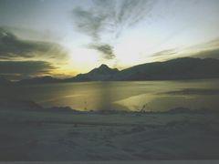 kugnait 1992 by <b>huneck</b> ( a Panoramio image )