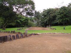 "Caguana by <b>Gabriel D""Attili</b> ( a Panoramio image )"