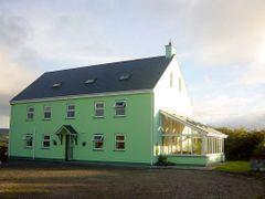 Twelve Arch Hostel by <b>longo nicola</b> ( a Panoramio image )