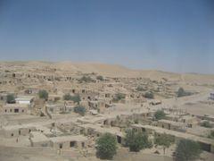 Adosados en Qala I Naw by <b>Frank Pamar</b> ( a Panoramio image )