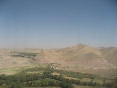 Без названия by <b>Frank Pamar</b> ( a Panoramio image )