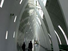 *Copenhagen Airport* by <b>ka9894</b> ( a Panoramio image )