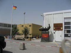 Terminal by <b>Frank Pamar</b> ( a Panoramio image )