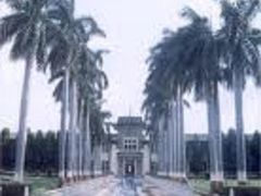 Dr. Panjabrao Deshmukh Agricultural University by <b>Akolakar</b> ( a Panoramio image )