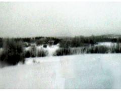 Talvella by <b>junkohanhero</b> ( a Panoramio image )