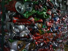 Reciclagem / recycling by <b>Eri Martins</b> ( a Panoramio image )