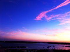 Beautiful Blue by <b>iphotos</b> ( a Panoramio image )