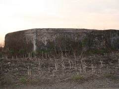 Casemata-Bunker (Sumig) by <b>C.S</b> ( a Panoramio image )