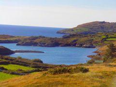 Bere Island by <b>John O Riordan</b> ( a Panoramio image )