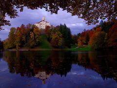 Almodj Kiralylany........... by <b>Harsanyi Istvan</b> ( a Panoramio image )
