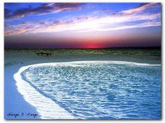 """Fun Island by <b>Giorgio D""""Arrigo</b> ( a Panoramio image )"""
