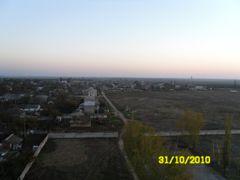 Первомайск/Pervomaisk by <b>stalker21</b> ( a Panoramio image )