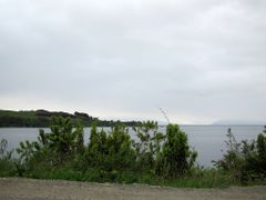 Lago Llanquihue by <b>aleMama</b> ( a Panoramio image )