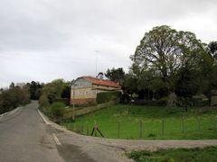 Con estilo aleman by <b>aleMama</b> ( a Panoramio image )