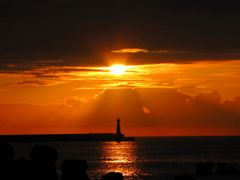 ?The Lighthouse ~For gf~? by <b>?AXL?BACH?</b> ( a Panoramio image )