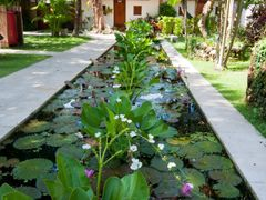 Bali, Jimbaran ¦ by pilago by <b>pilago</b> ( a Panoramio image )