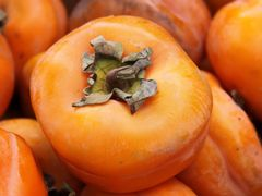 ??,persimmons by <b>??</b> ( a Panoramio image )
