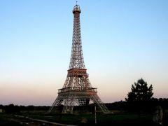 Turnul in amurg by <b>Dragomir Dan</b> ( a Panoramio image )