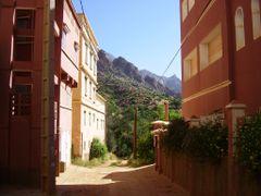 Anamer Village by <b>elakramine</b> ( a Panoramio image )