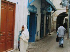 Tunisia by <b>paul toman</b> ( a Panoramio image )