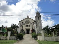 Bilar Church by <b>jedsum</b> ( a Panoramio image )