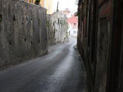 Passage to Sintra by <b>starMAN</b> ( a Panoramio image )
