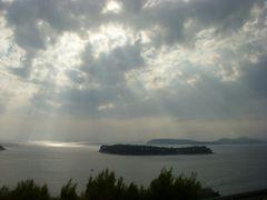 aj,aj, aj !!! by <b>j...</b> ( a Panoramio image )