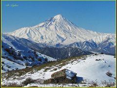Без названия by <b>Ali Asghari 09119541026</b> ( a Panoramio image )