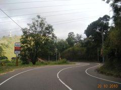 Gampola by <b>Saman Jayawardene</b> ( a Panoramio image )