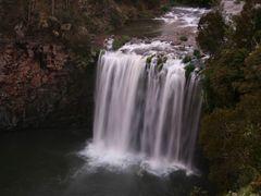 Dangar Falls Dorrigo by <b>tamask</b> ( a Panoramio image )