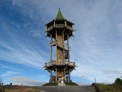 Cserszegtomaj - vidikovac by <b>panciceva</b> ( a Panoramio image )