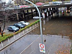 ¤{B} - Nach dem Regen _ Nov. 2010 by <b>Badewanne</b> ( a Panoramio image )