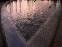 Parque dos Poetas by <b>Joao Caetano Dias</b> ( a Panoramio image )