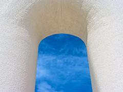 Zenns Art Photo by <b>Zenn Maar</b> ( a Panoramio image )