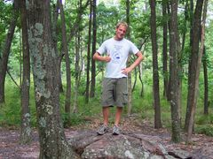 Highest point in Missouri by <b>mike_schulte</b> ( a Panoramio image )