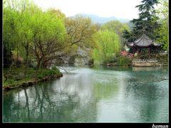 Без названия by <b>Cai Jinxi</b> ( a Panoramio image )