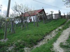 House in Cluj-Napoca by <b>untakennickname</b> ( a Panoramio image )