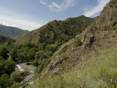 Kirgisienreise 2010 by <b>huetti</b> ( a Panoramio image )