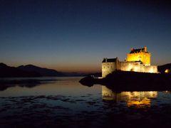 Scotland Highlands by <b>Josep Buils</b> ( a Panoramio image )