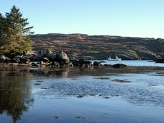 """goin"""" fishin"""" by <b>Clive on Beara</b> ( a Panoramio image )"""