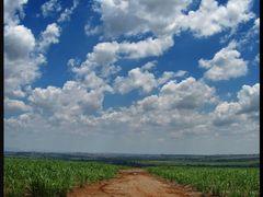 O Sal da Terra... by <b>AntonioVidalphotography</b> ( a Panoramio image )