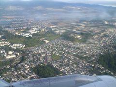 Aterrizando en Guatemala by <b>Raulcol8</b> ( a Panoramio image )
