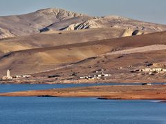 Nzala el Oudaia by <b>_MM_</b> ( a Panoramio image )